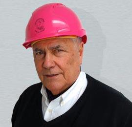 Marcel LOPEZ